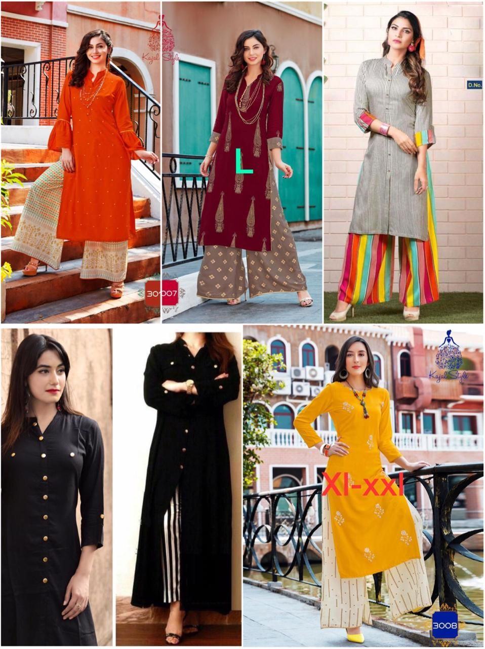 Pin by Kulpreet kaur on Fashion ideas Fashion, Kurti