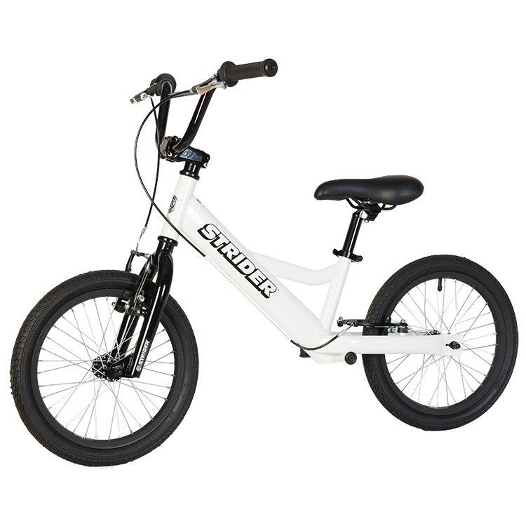 The Ultimate Guide To Balance Bikes And Comparison Chart With