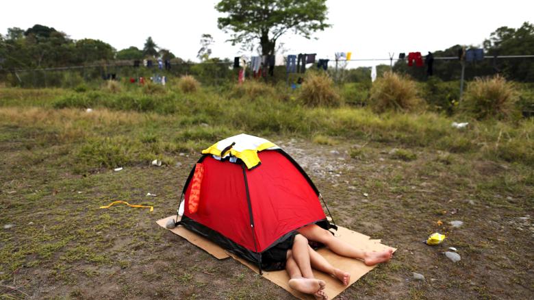 fotografie: die besten bilder des tages - welt   articles, Hause ideen