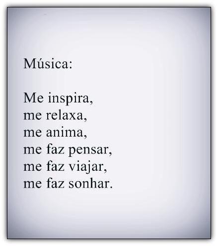 Sem A Musica A Vida Seria Um Erro Friedrich Nietzsche Com