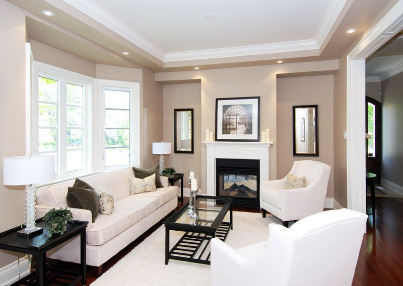 Staging Your Home In 5 Simple Steps Homesellertips Realestate