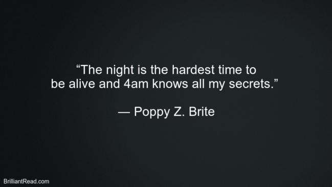 quotes on sleep day | Sleep quotes, Sleeping alone quotes ...