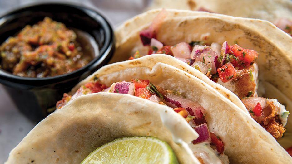 Best Seafood Restaurant Wings Burgers Ocean City Md Longboard Cafe