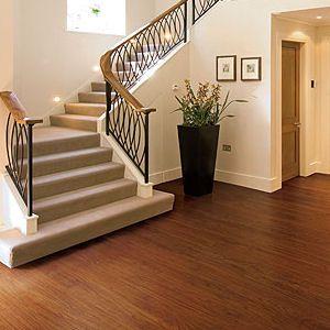 Vermont Maple Hardwood Flooring Prices Flooring Laminate Flooring