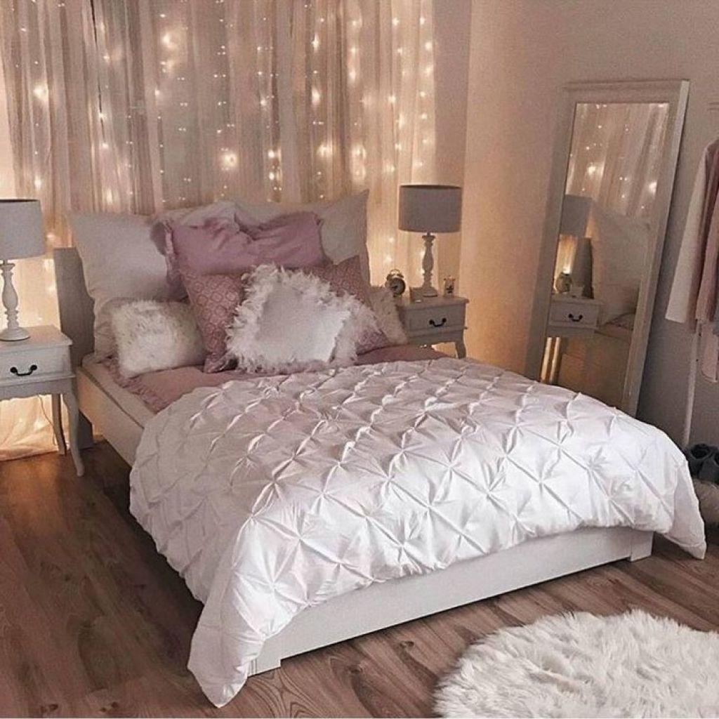 Lichterketten Für Schlafzimmer Lichterketten Für Schlafzimmer Die Mehrheit  Der Menschen Tragen Das Schlafzimmer Als Auch Die