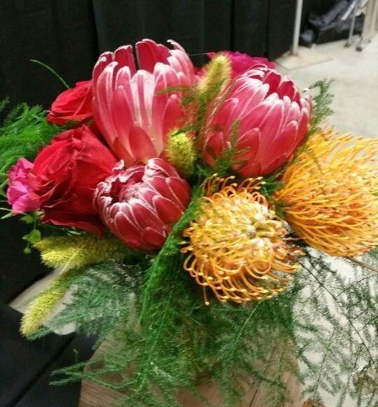Flowers Asheville Nc Wedding / Pin On F L O U R I S H