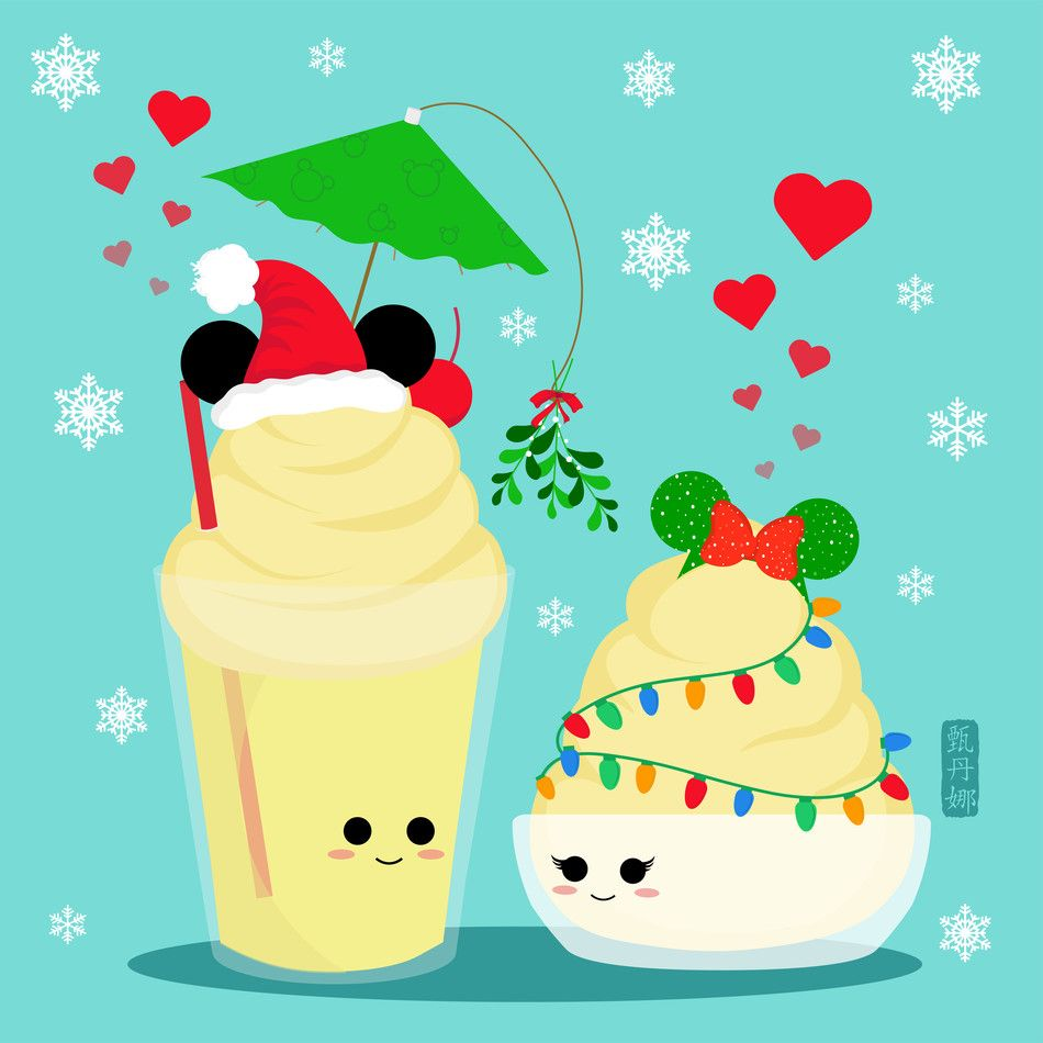 Royalty Free Too Much Holiday Food Clip Art, Vector Images ...