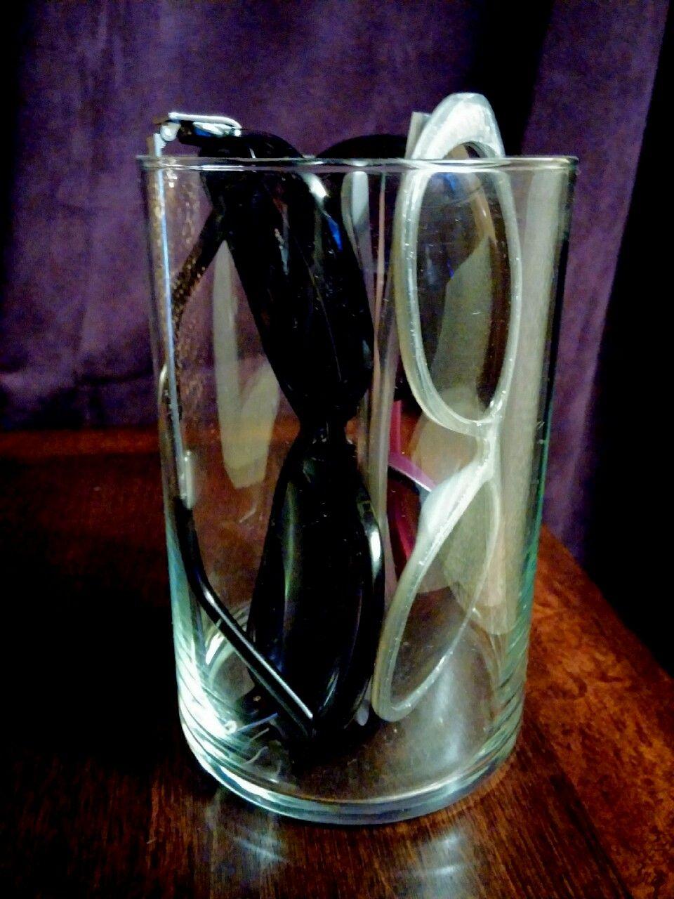 Candle jar reuse reuse candle jars candle jars jar