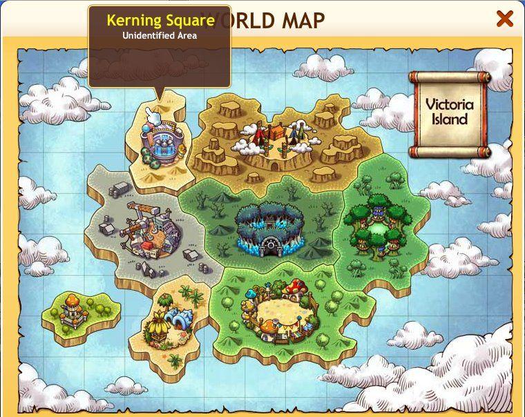 maple story 2 - Buscar con Google | mapas de juego ...