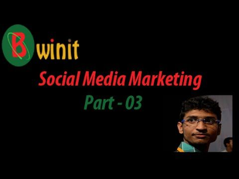Social Media Marketing 3rd Class In Bangla 2015 - http://www.highpa20s.com/link-building/social-media-marketing-3rd-class-in-bangla-2015/