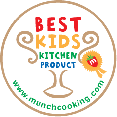 Best Kids Kitchen Product