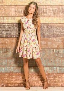 vestidos colecao 2015 1