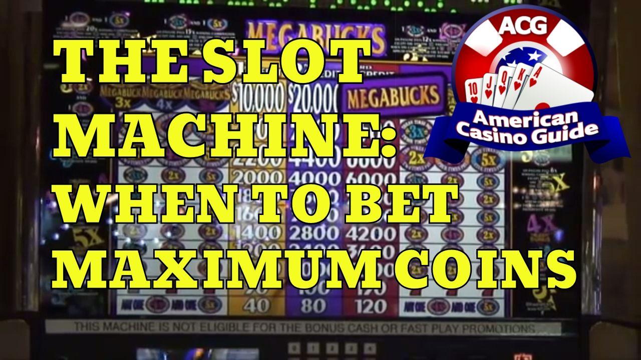 bet365 casino spiele