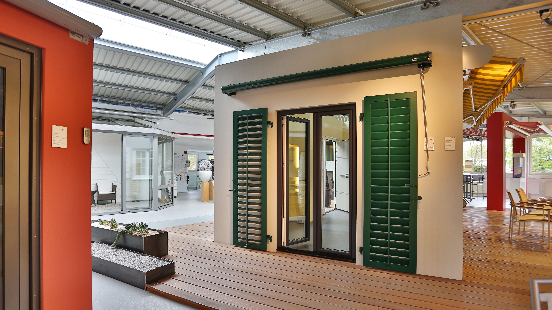 Be Kunststofffenster Xt 82 In Allen Grossen Formen Und Farben