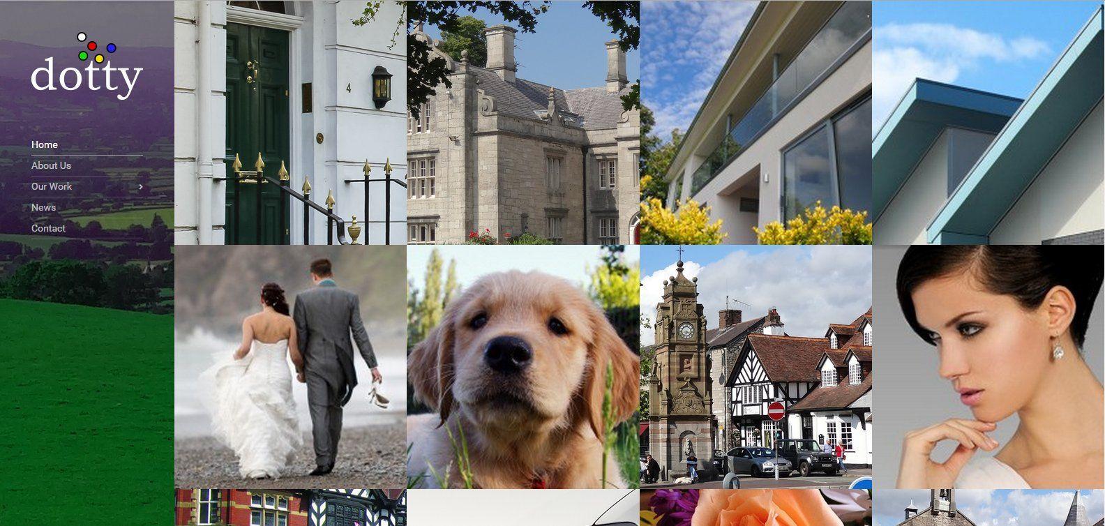 Starter Websites for Businesses Wrexham, Swindon, Free