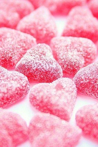 Garneck Adorable D/écoratif Cr/éatif Belle Romantique Flamants Roses Boules de Neige Boule de Cristal Maison Bureau Artisanat Cadeaux danniversaire