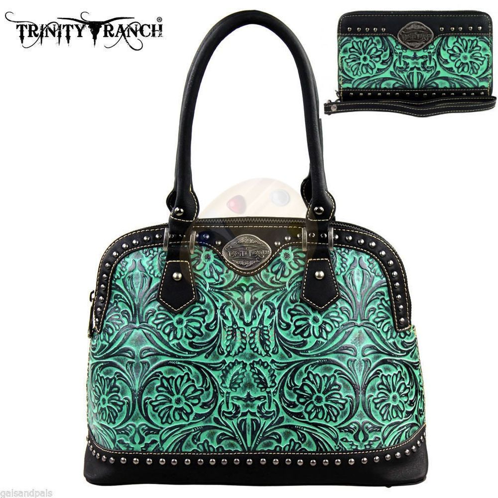 US $86.99 New with tags in Clothing, Shoes & Accessories, Women's Handbags & Bags, Handbags & Purses