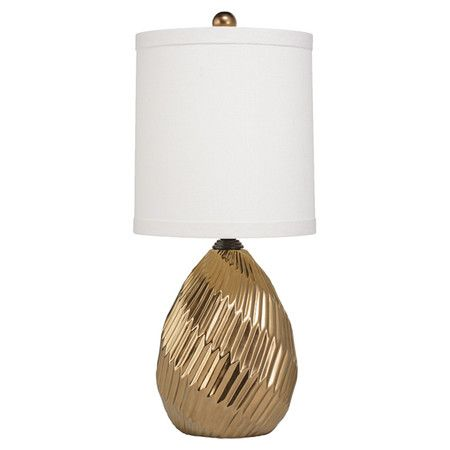 Ceramic Table Lamps Joss And Main