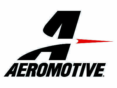 (Sponsored eBay) Aeromotive Fuel System 340 Stealth Gen 2