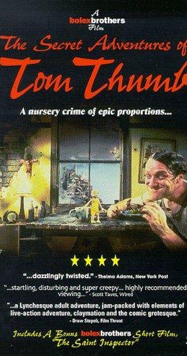 dave film 1993 full movie