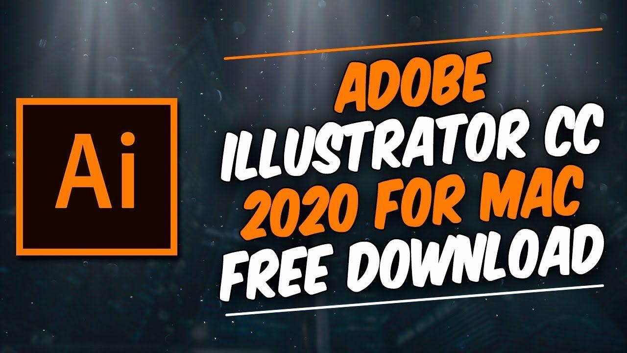 Adobe illustrator cs5 for mac free. download full version