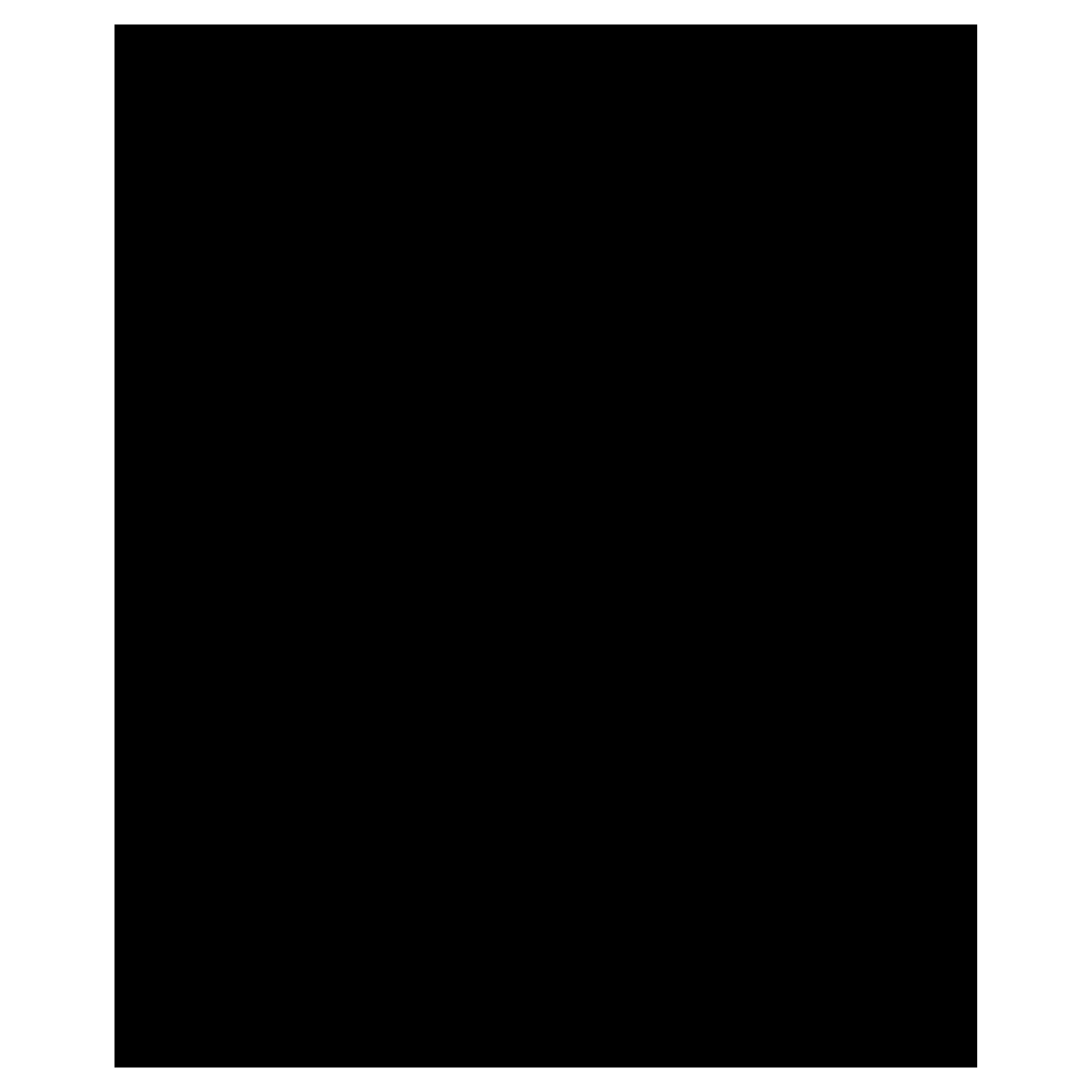 Fortnite Floss Png