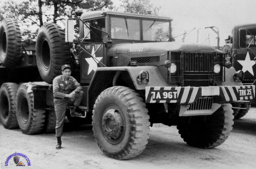 M52 truck Google Search Diesel trucks, Monster trucks