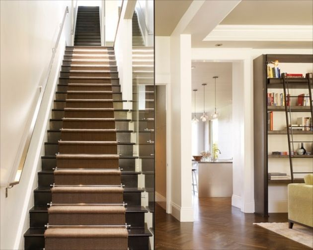 Best Outstanding Carpet Step Covers For Stair Treads Lowes 400 x 300