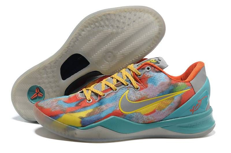 Nike Kobe VIII : North Face Hot Sale and all kinds of Nike,Adidas and New  Balance Shoes on sale