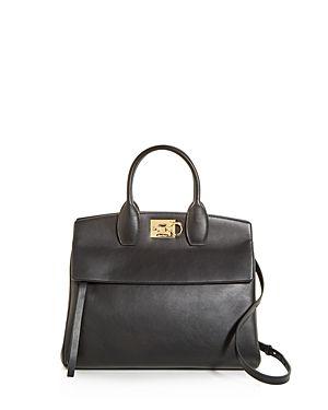 f57e7906130 Salvatore Ferragamo Medium Studio Bag Online Bags, Medium, Studio, Handbags,  Salvatore Ferragamo