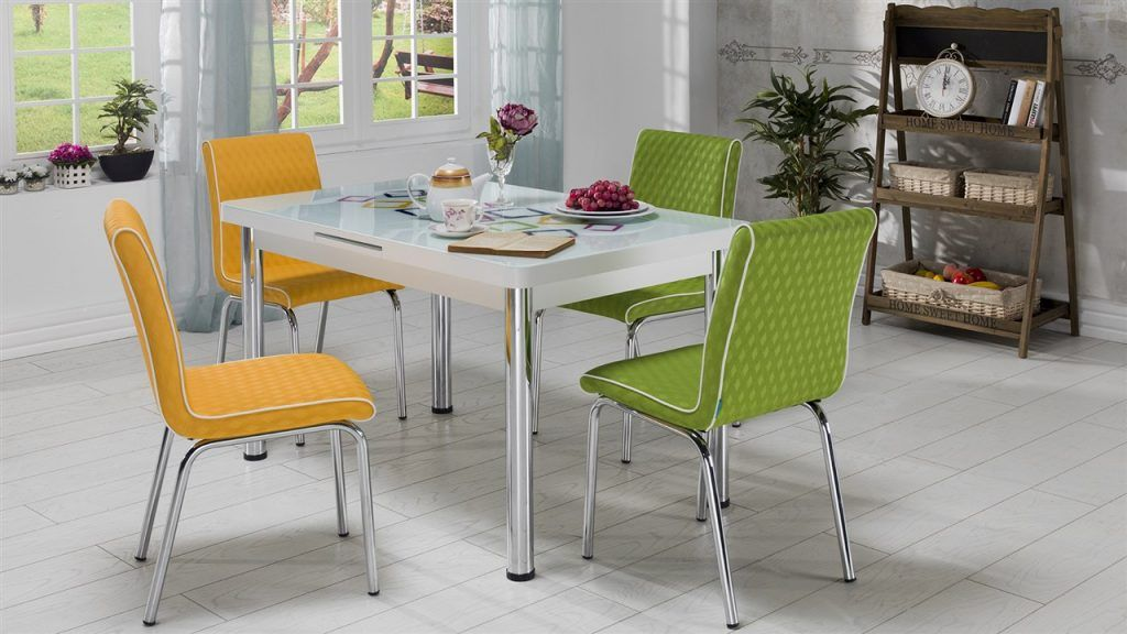bellona mobilya mutfak masa sandalye takimi odasi modelleri mobilya modelleri ev dekorasyon urunleri mutfak masasi mobilya sandalye