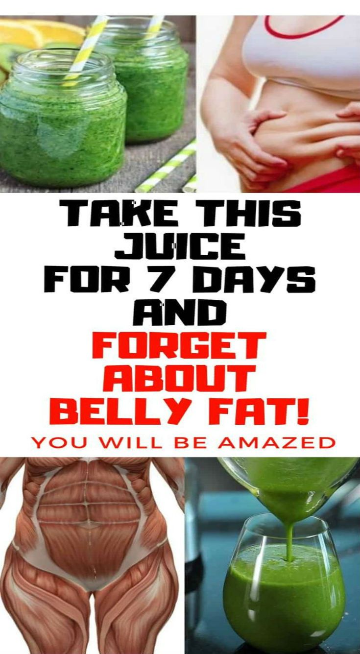 Pin on Lose Weight Fast