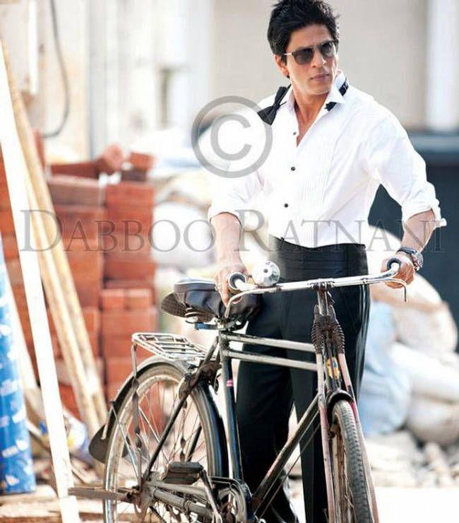 Shah Rukh Khan - Dabboo Ratnani calendar 2011   SRK   Pinterest ...