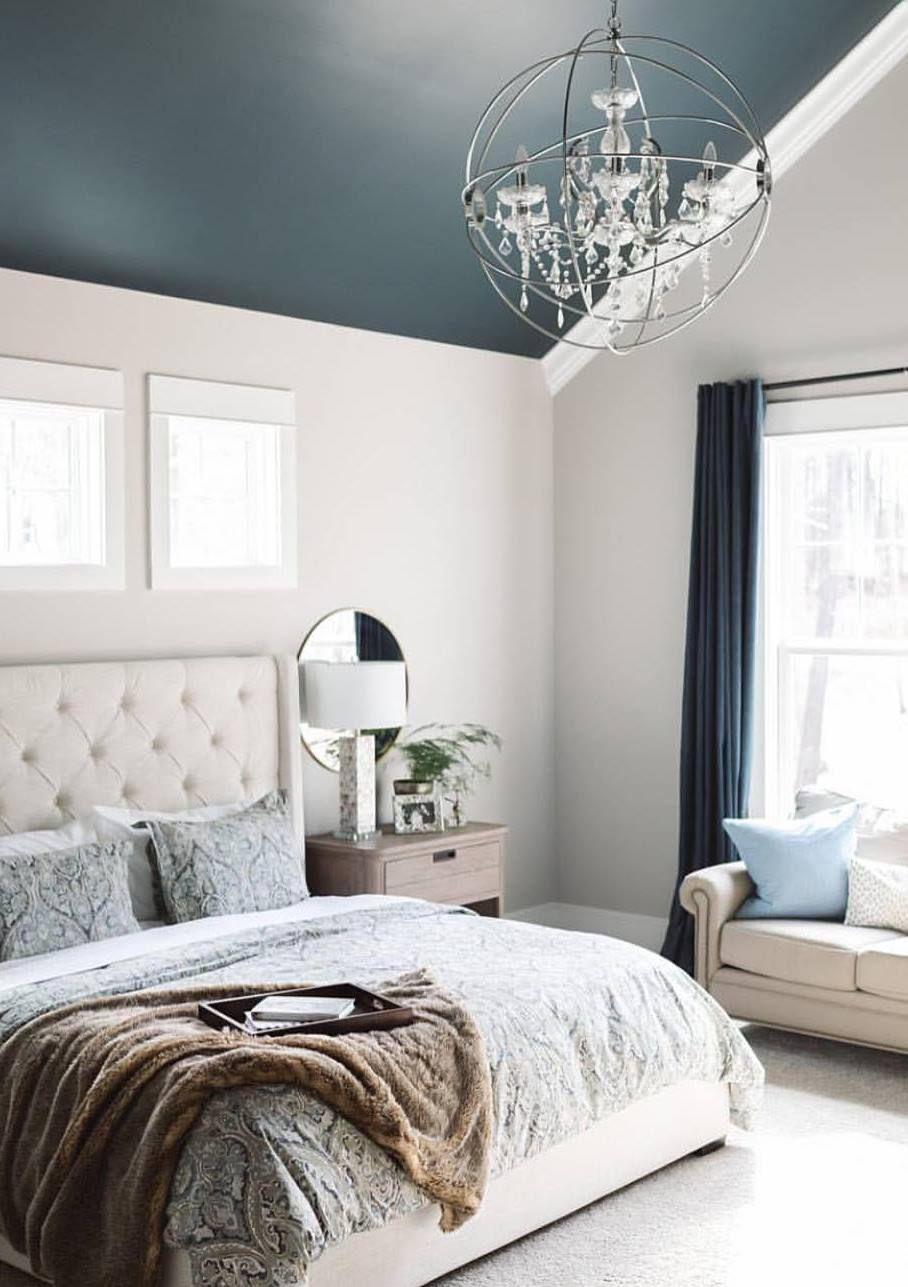 40+ Modern Home Decor Ideas You Can Make Yourself Future