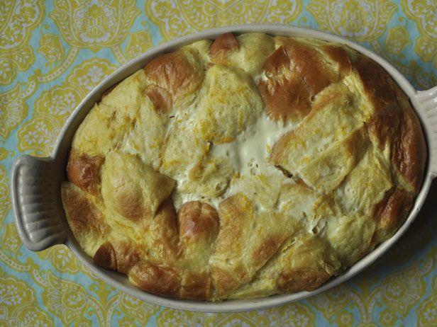 3 Tricks for Making Perfect Tart Dough | FN Dish - Behind