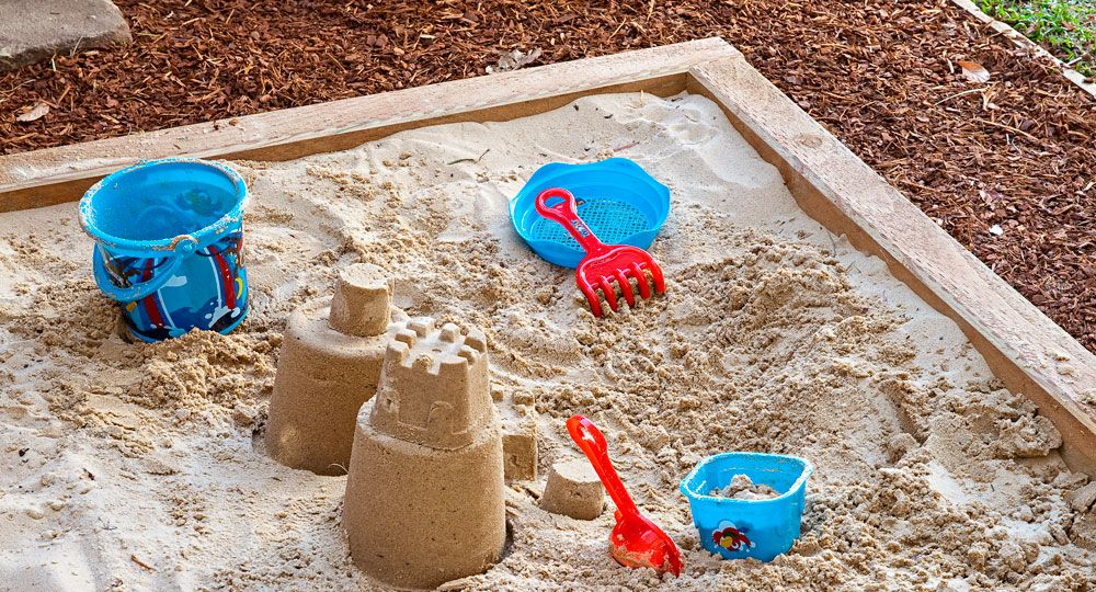 8f07b32ef633cf71f1b1d0aad7a94f36 - Build A Sandpit Better Homes And Gardens