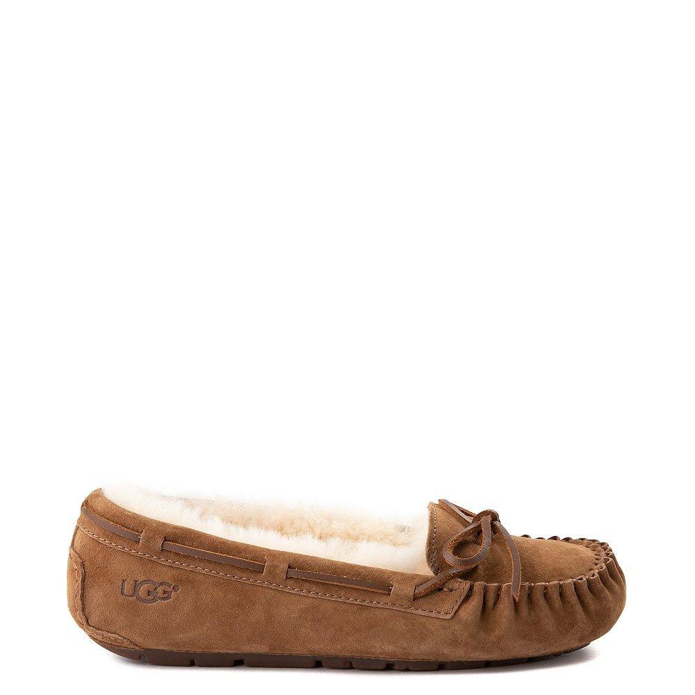 Womens UGG\u0026reg; Bella II Casual Shoe