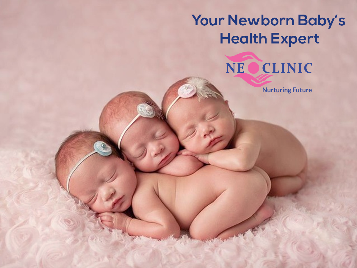 Neoclinic the best neonatal care in jaipur rajasthan india