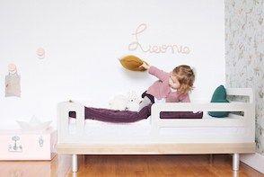 Les meilleurs Ikea hacks pour les kids