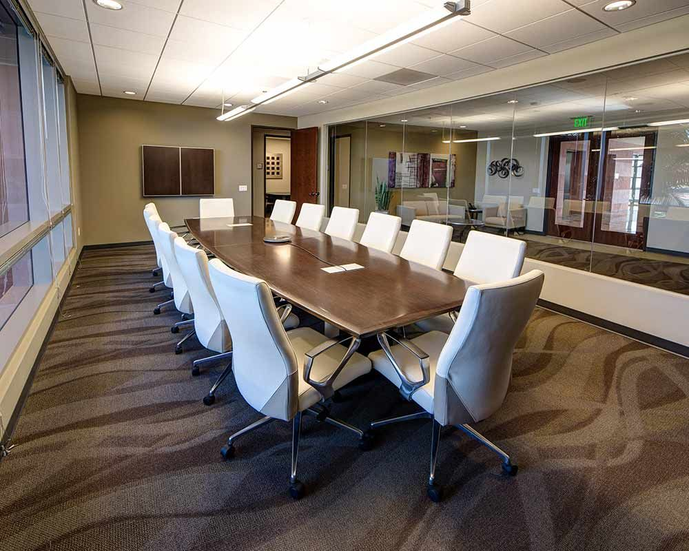 Meeting Rooms At Pacific Workplaces We Make Meeting Safer Meeting Room Carlsbad Virtual Office