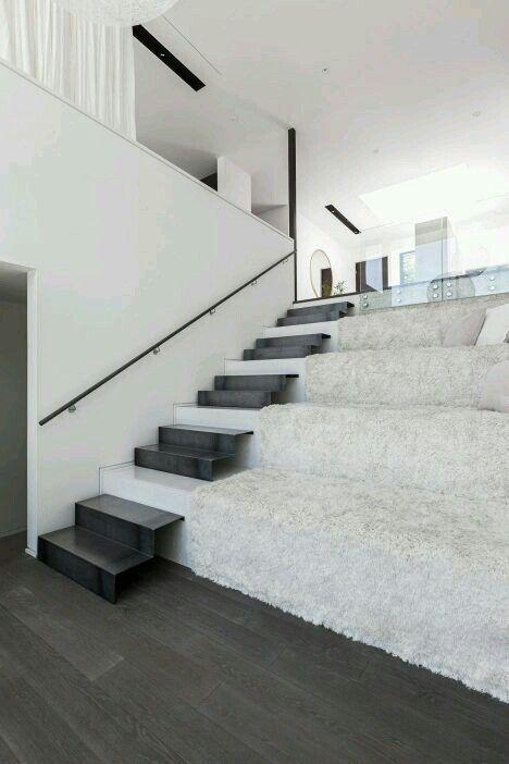 Pinterest oktafianal00 interior design Pinterest Staircases