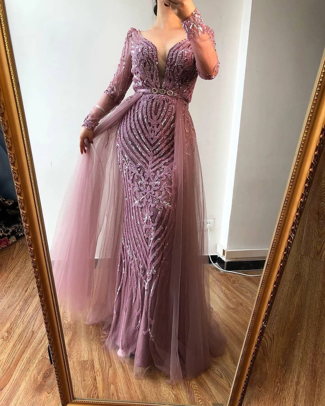 kleid #crown #bridetobe #hijabi #silber #gold # #bremen #hamburg