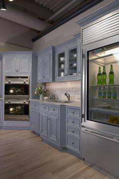 Bottom Freezer Best In Refrigerator Design With Images Outdoor Kitchen Appliances Kitchen Remodel Modern Kitchen Appliances