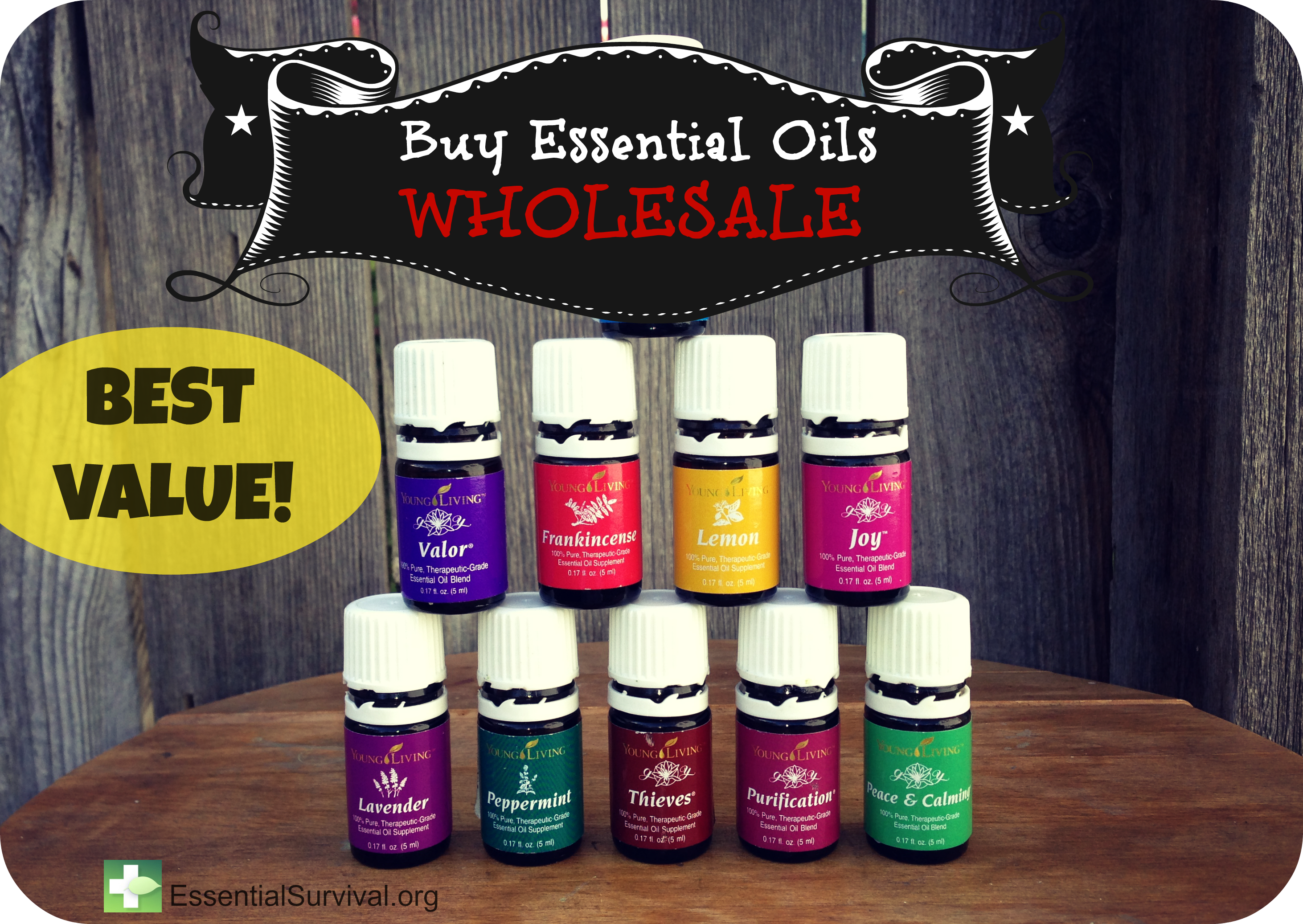 Buy Essential Oils Wholesale Buy essential oils