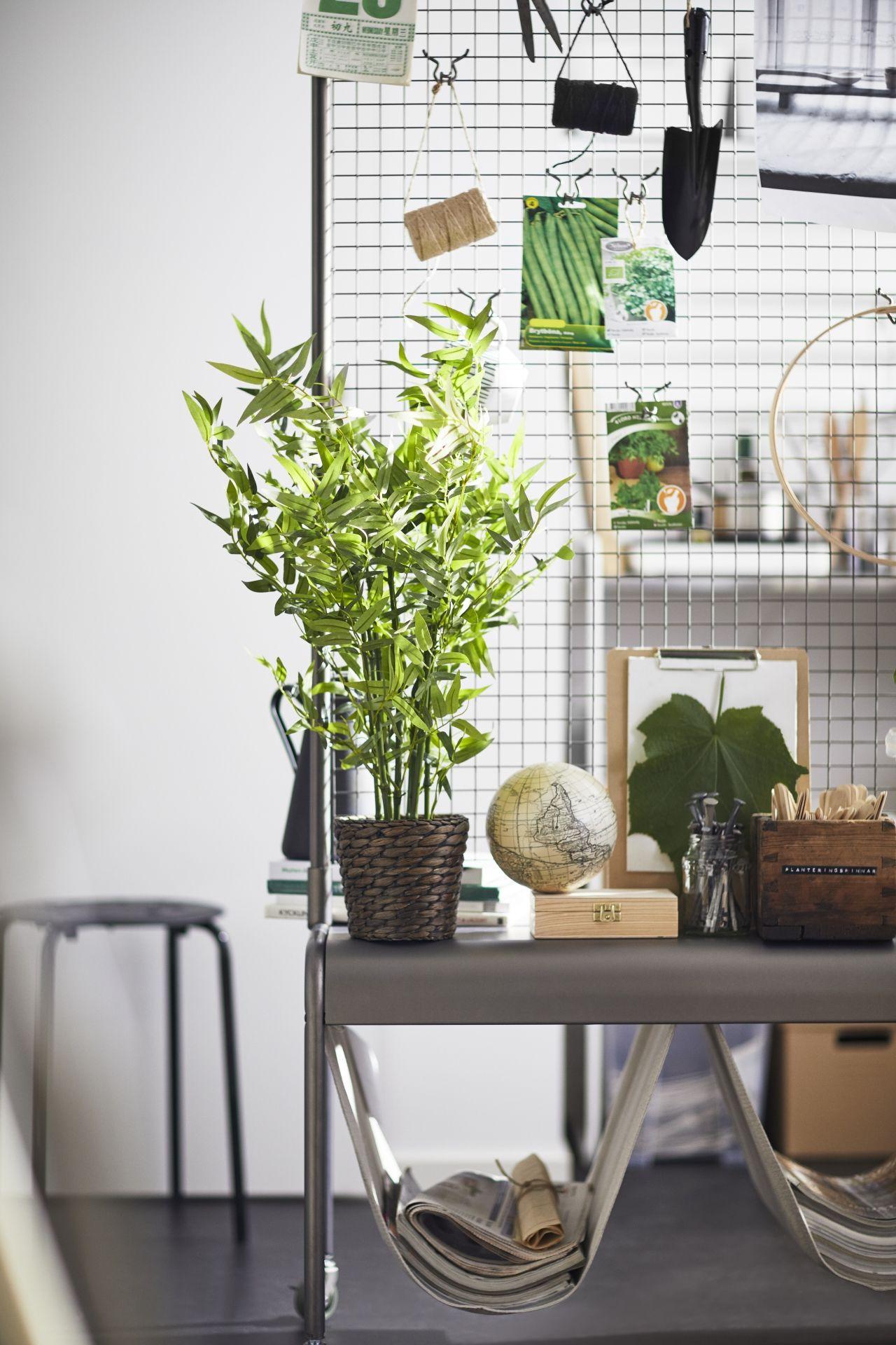 Veber D Scheidingswand - Ikeacatalogus Nieuw 2018 Ikea Ikeanl Ikeanederland