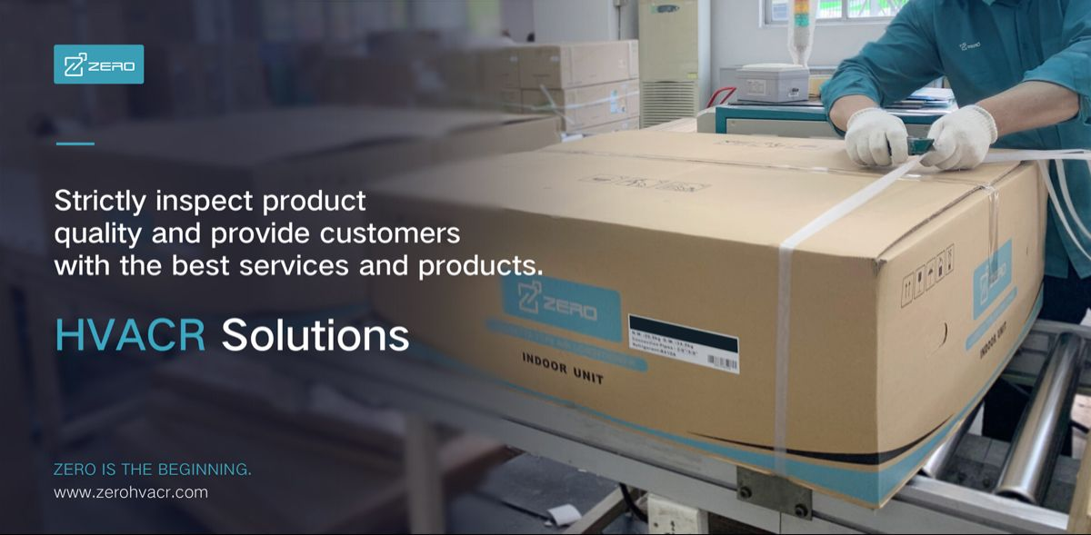 Hvacr Products Solutions Provider Central Air Conditioners Solutions Air Conditioning Units