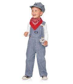 7dce13926f train conductor costume by chasing fireflies