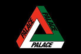 Resultado De Imagen De Palace Clothing Logo Clothing Logo