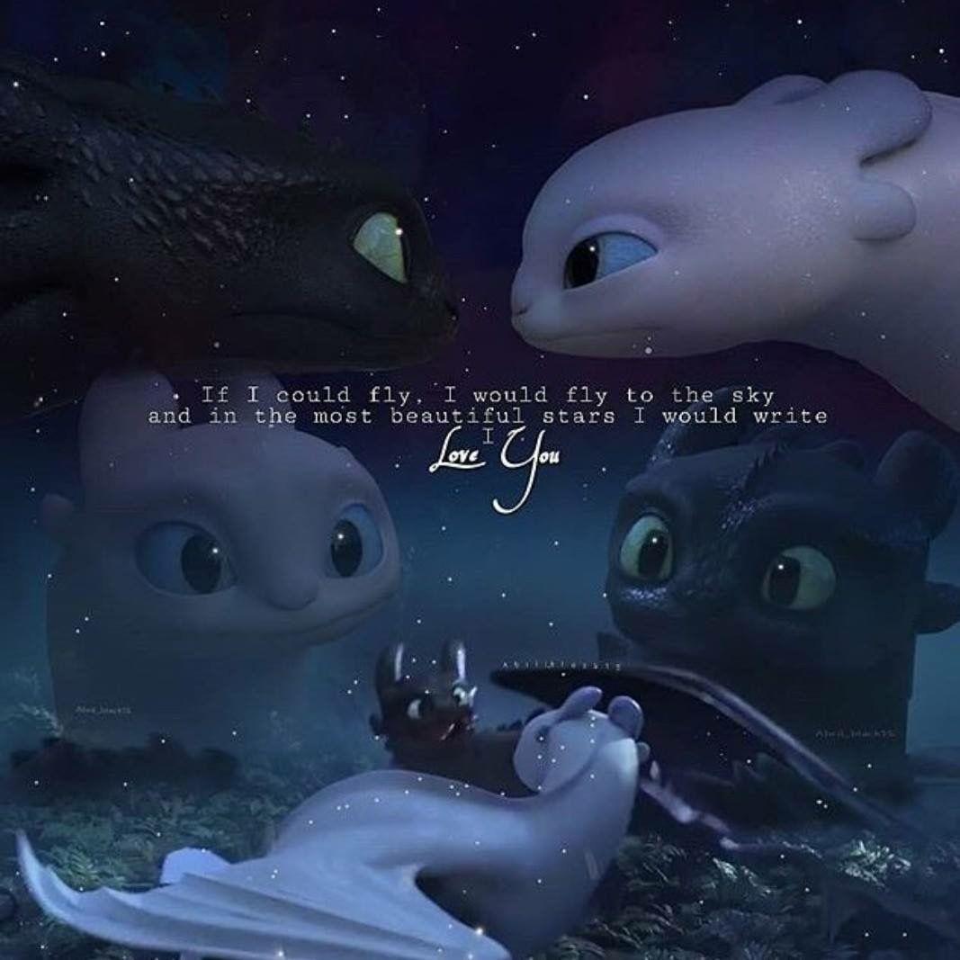 Drachenzähmen Leicht Gemacht 2 Film Foto Poster Film Kunst Hiccup Toothless 01