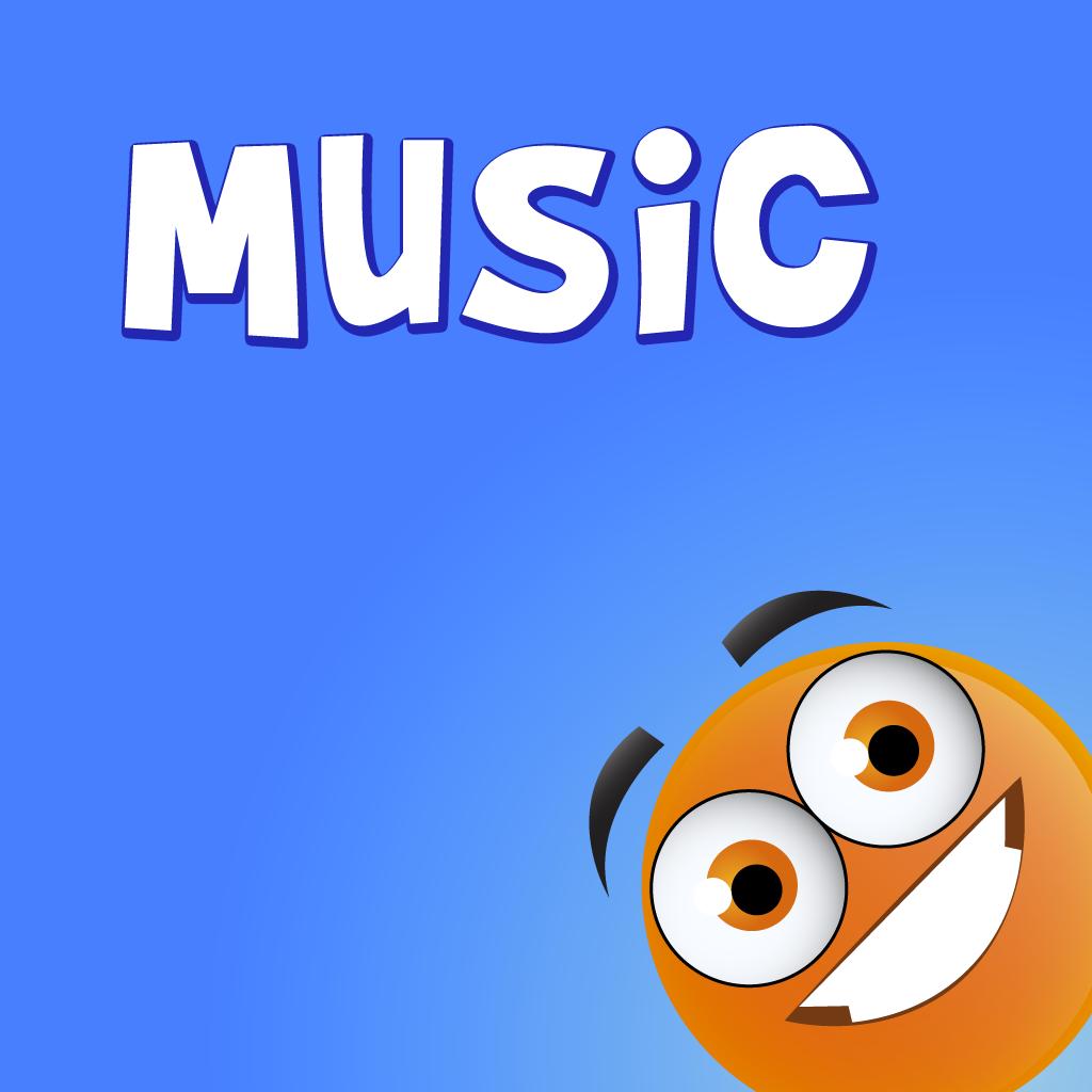 Itooch Music